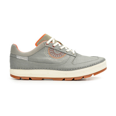 Astral Astral Hemp Tinker Womens Casual Shoe