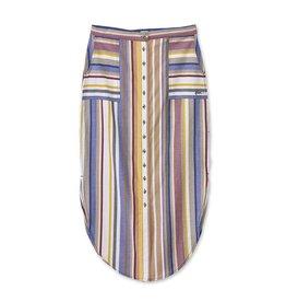 Kavu Kavu Vonn Skirt Women's