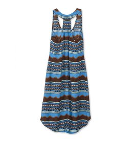 Kavu Kavu Jocelyn Dress Women's
