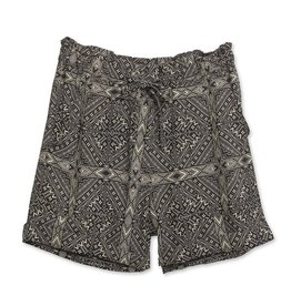 Kavu Kavu Hopper Shorts Women's