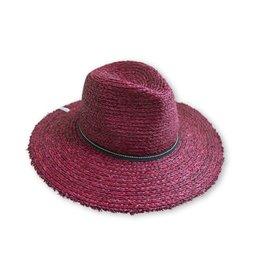 Kavu Kavu Flores Hat