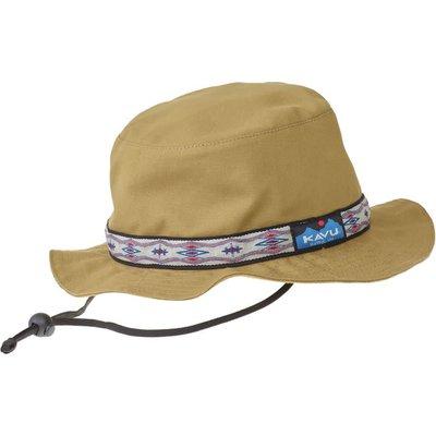 Kavu Kavu Strap Bucket Hat