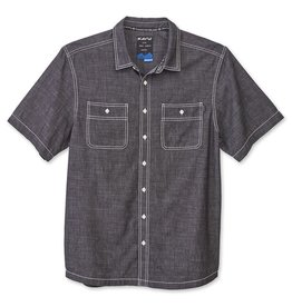 Kavu Kavu Jacksonville Short Sleeve Top Men's