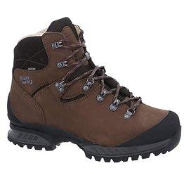 Hanwag Hanwag Tatra GTX Hiking Boot Men's