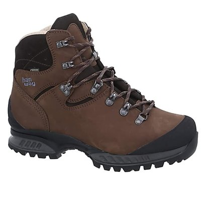 Hanwag Hanwag Tatra GTX Hiking Boot Men's