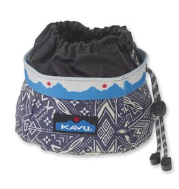 Kavu Kavu Buddy Bowl