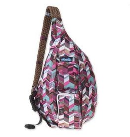 Kavu Kavu Rope Sling Bag