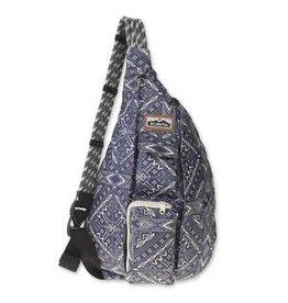 Kavu Kavu Ropette Bag