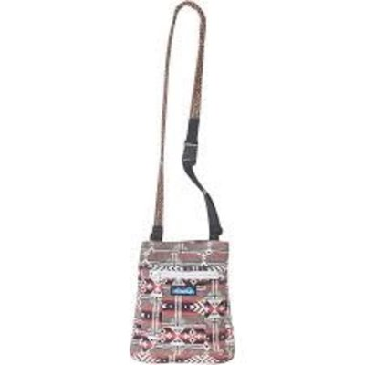 Kavu Kavu Keepalong Bag