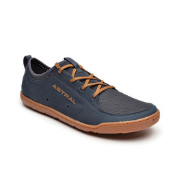 Astral Astral Hemp Loyak Casual Shoe