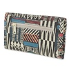 Kavu Kavu Big Spender Wallet