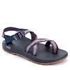 Chaco Chaco Z Cloud 2 Sandal Men's