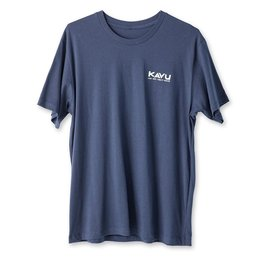 Kavu Kavu Paddle Out T-Shirt Men's