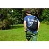 Kavu Kavu Paddle Out T-Shirt Men's