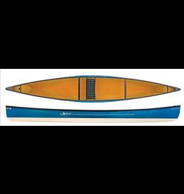 Swift Swift Keewaydin 15 Solo Canoe