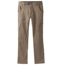 Prana prAna Stretch Zion Straight Pant Men's (Discontinued)