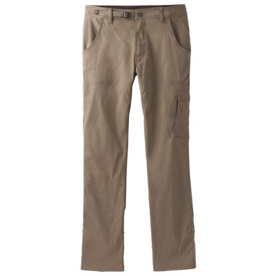 Prana prAna Stretch Zion Straight Pant Men's