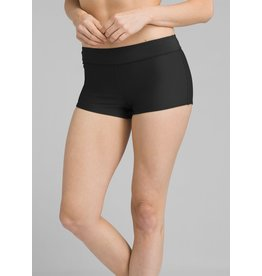 Prana prAna Raya Bottom Women's