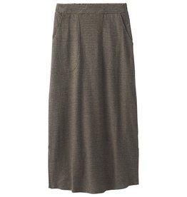 Prana prAna Tulum Skirt Women's
