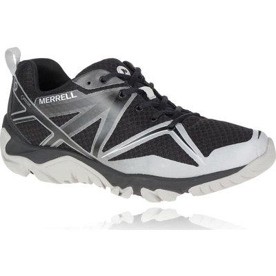 Merrell Merrell MQM Edge Low Hiking Shoe Men's