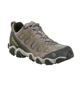 Oboz Oboz Sawtooth Low Hiking Shoe Men's