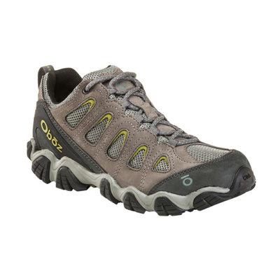 Oboz Oboz Sawtooth Low Hiking Shoe Men's