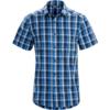 Arcteryx Arc'teryx Brohm SS Shirt Men's (Discontinued)
