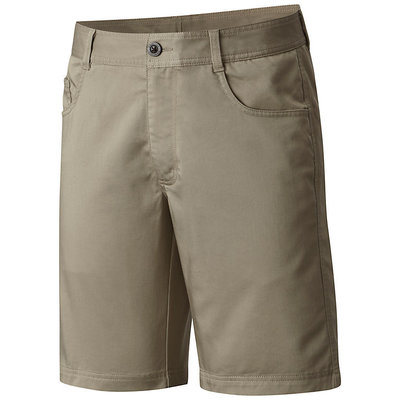 Columbia Columbia Lookout Point Short Men's
