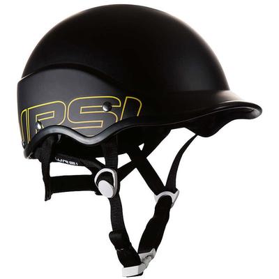 WRSI WRSI Trident Composite Helmet