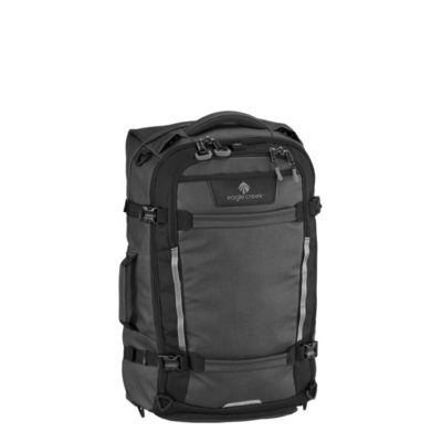 Eagle Creek Eagle Creek Gear Hauler 51L Travel Pack