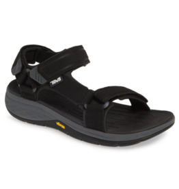 Teva Teva Strata Universal Sandal Mens size 10
