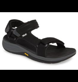 Teva Teva Strata Universal Sandal Mens