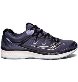 Saucony Saucony Triumph ISO 4 Running Shoe Mens