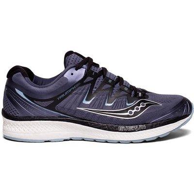Saucony Saucony Triumph ISO 4 Running Shoe Mens