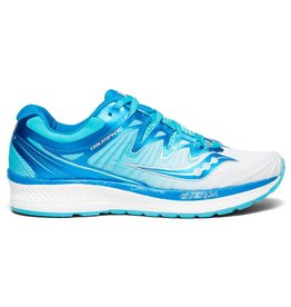 Saucony Saucony Lady Triumph ISO 4 Running Shoe Womens