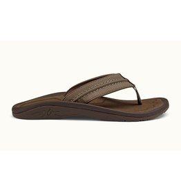 Olukai Olukai Hokua Sandal Men's