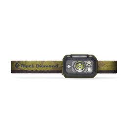 Black Diamond Black Diamond Storm 375 Headlamp