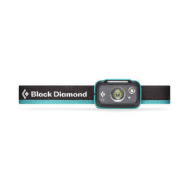 Black Diamond Black Diamond Spot 325 Headlamp