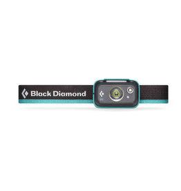 Black Diamond Black Diamond Spot 325 Headlamp