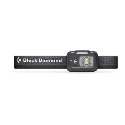 Black Diamond Black Diamond Astro 175 Headlamp