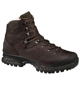 Hanwag Hanwag Lhasa Hiking Boot Men's