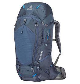 Gregory Gregory Baltoro 65 Backpack