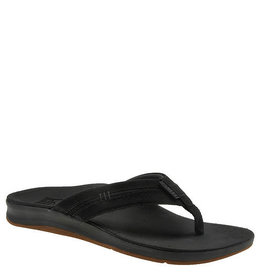 Reef Reef Men's Ortho Bounce Coast Flip Flop
