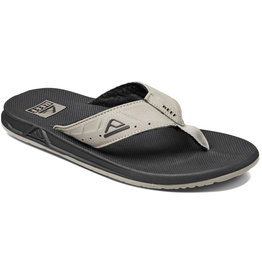 Reef Reef Phantoms Men's Flip Flop