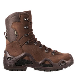 Lowa Lowa Z-8S Men's Task Force Boot