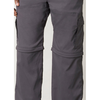 Prana Prana Stretch Zion Convertible Pant Men's