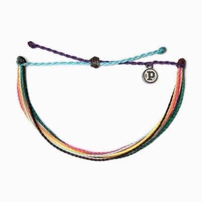 Pura Vida Pura Vida Muted Original Bracelet