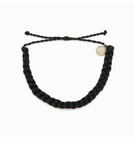 Pura Vida Pura Vida Braided Bracelet