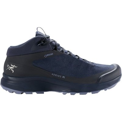 Arcteryx Arcteryx Aerios FL  Womens Mid GTX Hiking Boot