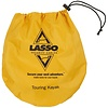Harmony Harmony Touring Lasso Security Cable